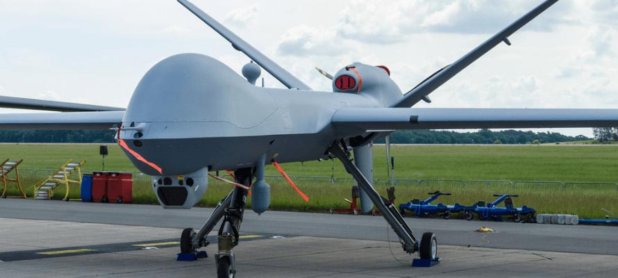 European defence industrial development program