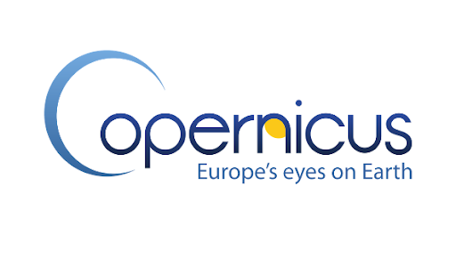 Copernicus Eyes on Earth Roadshow, Darmstadt