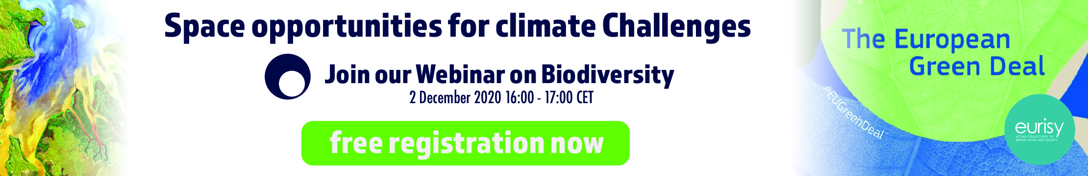 Join the Open Campus webinar on 2 December 2020