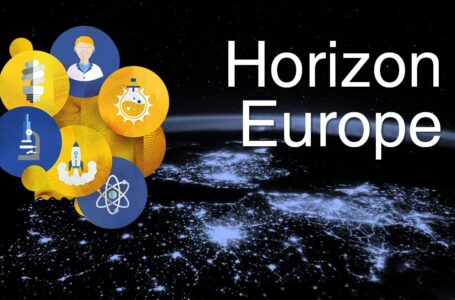 Horizon Europe for Earth Observation
